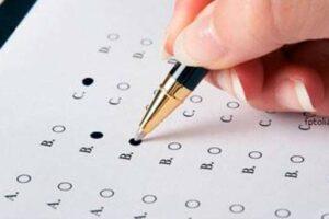 examenes psicometricos