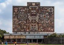 mejores universidades de mexico